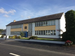 kiltimagh-further-education-centre-300x225